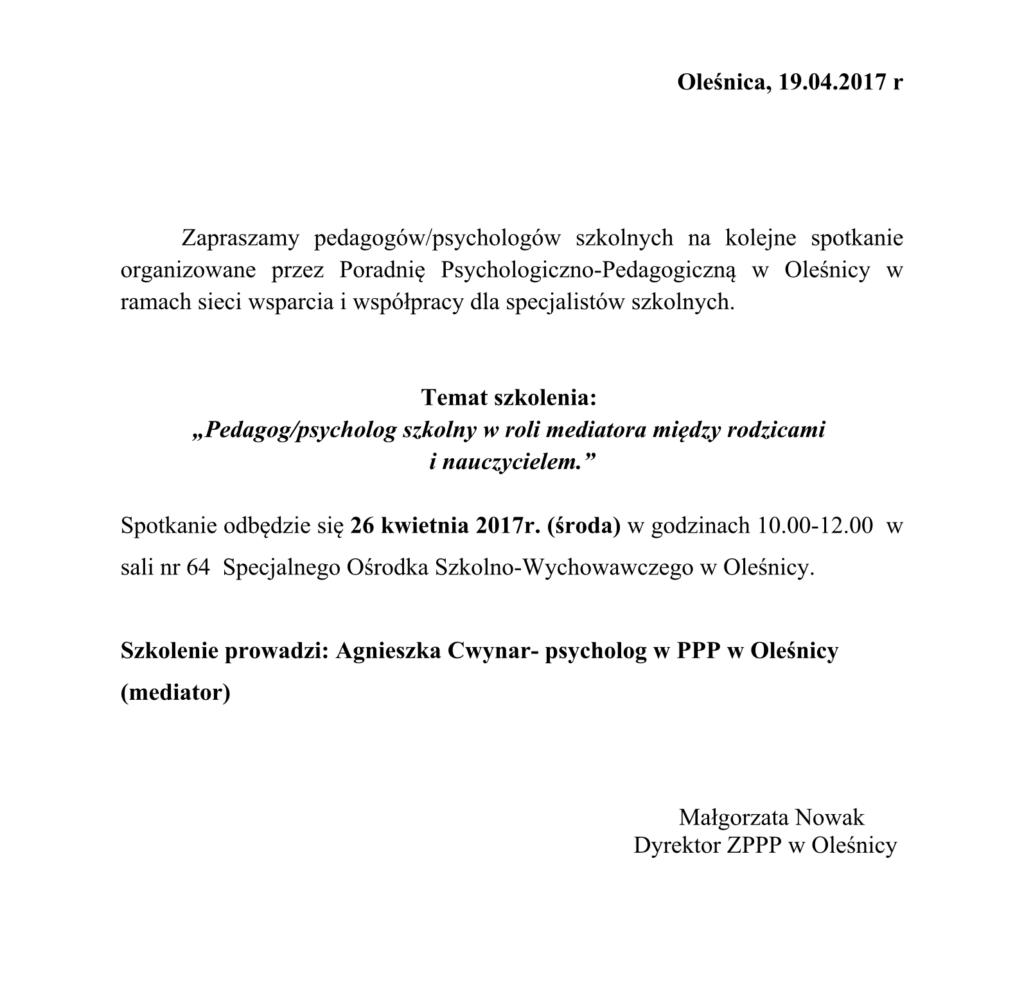 zaproszenie-26-04-2017