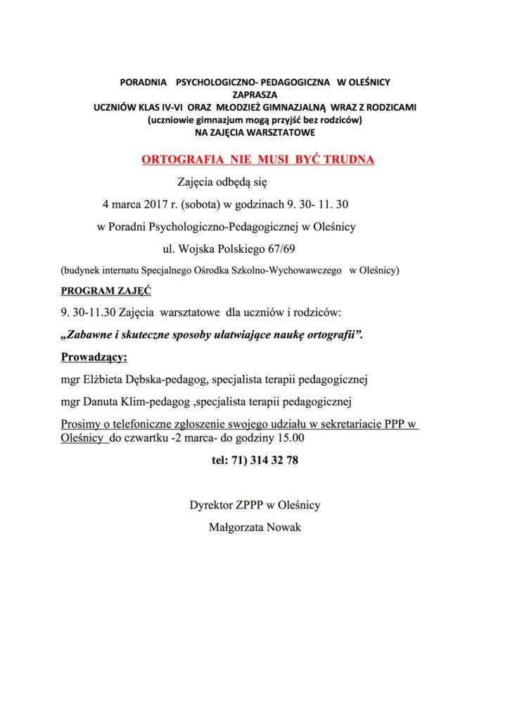 zaproszenie_04-03-2017